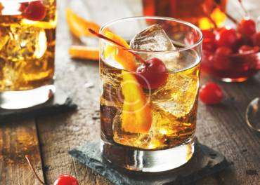 10 Interesting Facts About Coctails