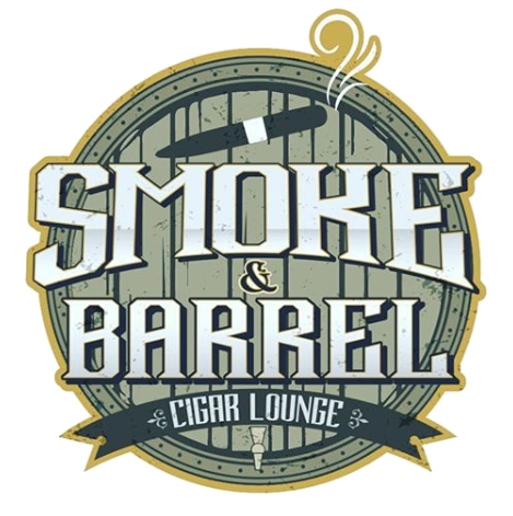 smoke-and-barrel-logo2